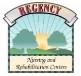 Regency: An Iconic Nursing and Rehab Center!
