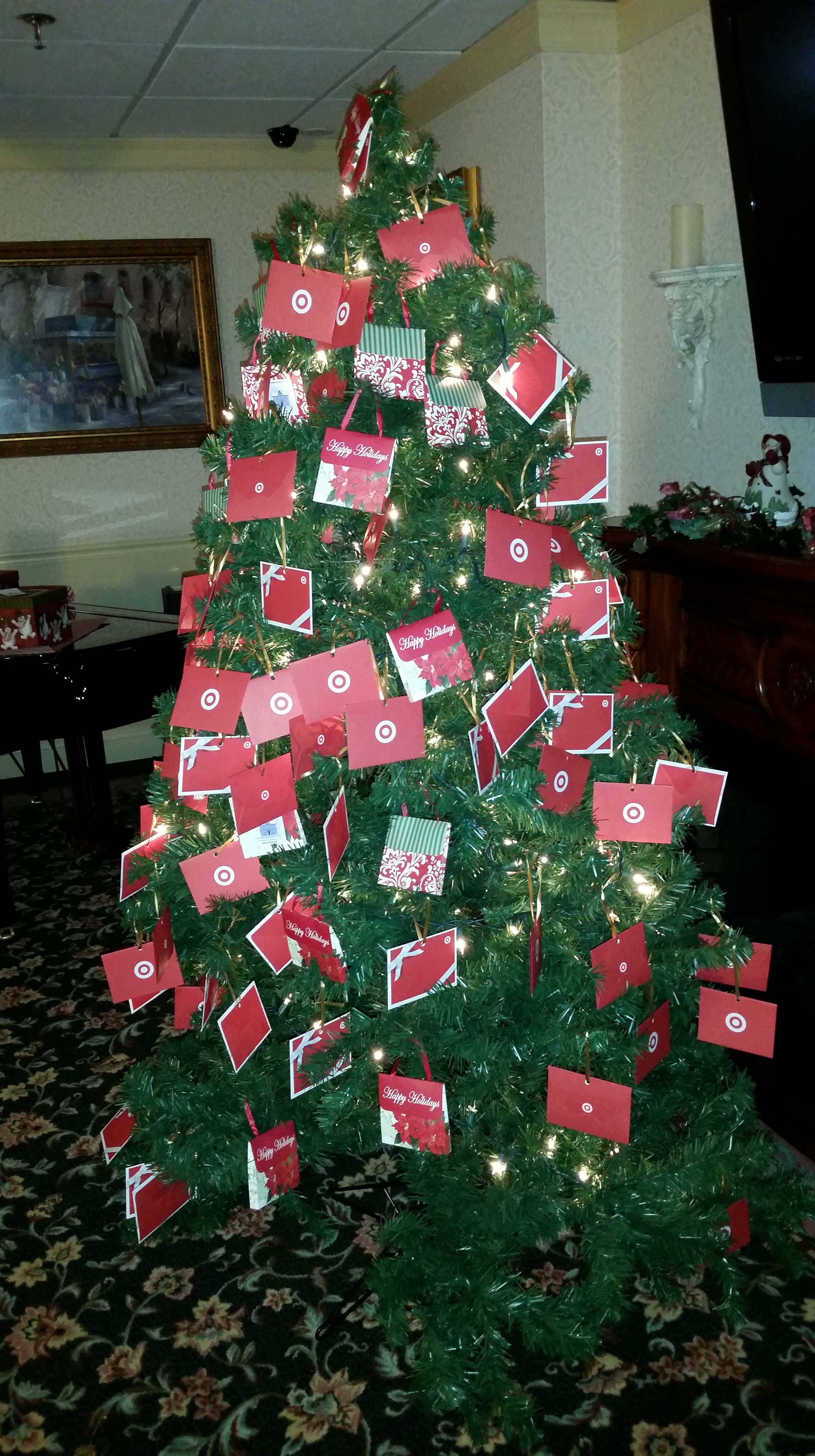 gift cards regency nursing post acute rehabilitation blog