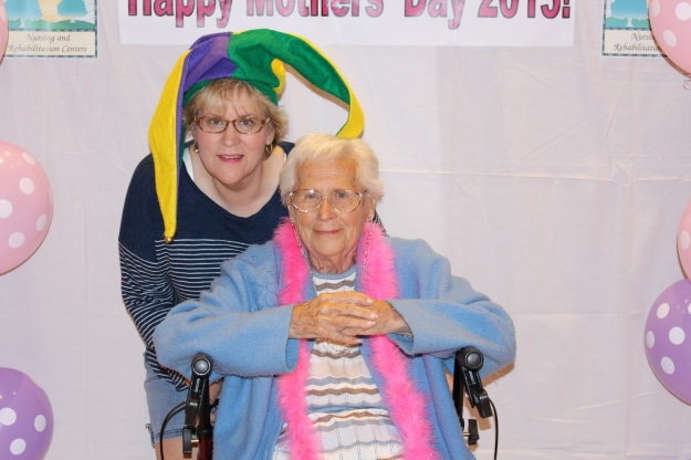 Mothers Day 2015 033