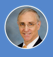Dr. Irving Kaufman, MD, Somerset, NJ